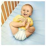 Pampers Baby Dry Windeln, Größe 4 (8-16 kg), 174 Stück Bild 3