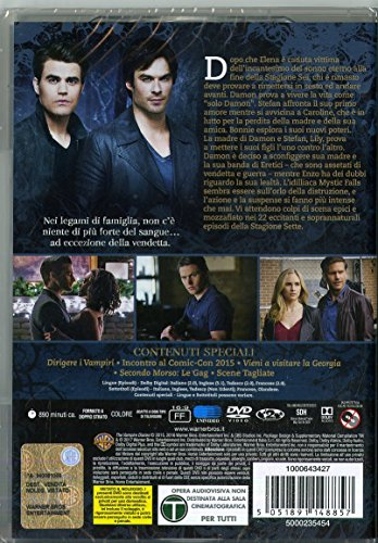 Vampire-Diaries-Stagione-7-5-DVD