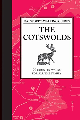 batsfords-walking-guides-the-cotswolds-20-country-walks-for-all-the-family