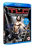 WWE: TLC - Tables, Ladders & Chairs 2016 [Blu-ray]