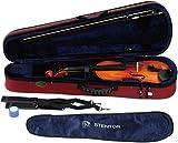 Stentor Student 2 Violin Outfit 4/4 + Free Workshop Set Up