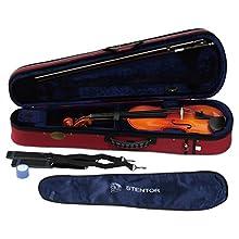 Student II Violin