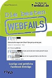 Die besten Webfails: Lustige und peinliche Facebook-Einträge