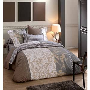bettw sche perkal isis tradilinge 220 x 240 k che haushalt. Black Bedroom Furniture Sets. Home Design Ideas