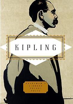 Kipling: Poems par [Kipling, Rudyard]