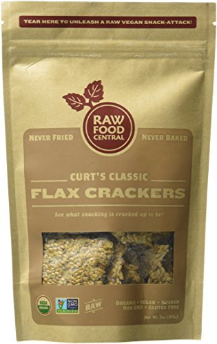 raw-food-central-curts-classics-flax-crackers-100-organic-raw-vegan-snack-by-raw-food-central