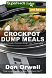 Slow Cooker Chilis - Best Reviews Guide