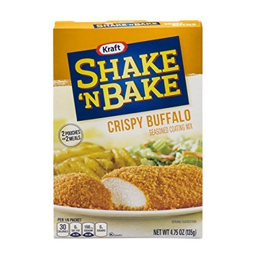 kraft-shake-n-bake-crispy-buffalo-seasoned-coating-mix-475-oz-by-kraft-foods