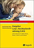ISBN 380172722X