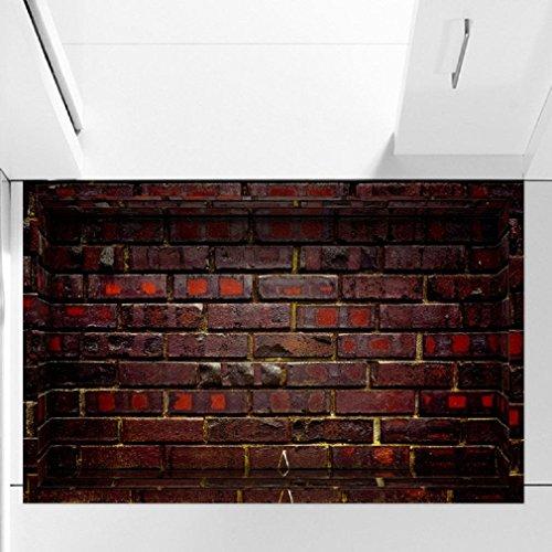 gaojian-adesivi-per-pavimenti-antiscivolo-3d-impermeabili-piastrelle-bagno-adesivi-da-soggiorno-pran
