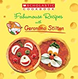 The Geronimo Stilton Cookbook