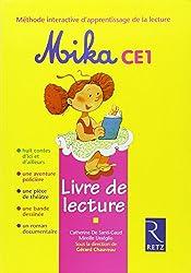 Mika CE1