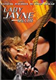 Lady Jayne: Killer [Import USA Zone 1]