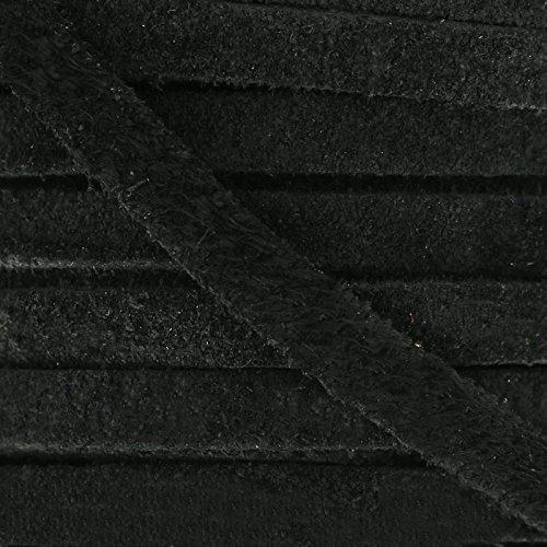 cordon-cuero-parecido-gamuza-5-mm-negro-x50cm