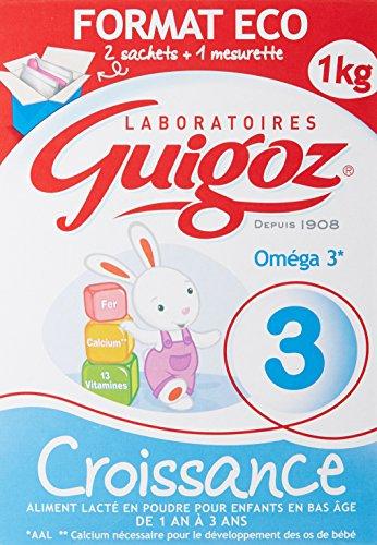 guigoz-croissance-3-optipro-lait-3eme-age-en-poudre-de-1-a-3-ans-boite-de-1kg-2-sachets-de-500g