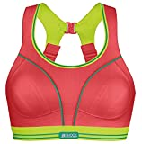 Shock Absorber Ultimate Run Sport-BH Damen 80D EU - 36D US
