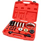 Timbertech - Coffret d'outils pour roulement de roue