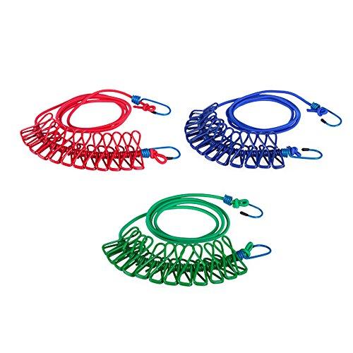 togatherr-portatiles-piezas-viaje-elastico-ajustable-retractil-antideslizante-a-prueba-de-viento-ten
