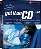 get it on CD 3.0 Bild