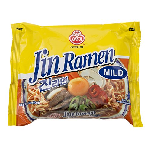 ottogi-jin-ramen-noodle-mild-hot-spicy-pack-of-5