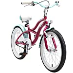 BIKESTAR-Bicicletta-bambini-6-7-anni–Bici-bambino-bambina-20-pollici-Freno-a-pattino-e-freno-a-retropedale–20-Cruiser-Edition-violaBIKESTAR-Bicicletta-bambini-6-7-anni–Bici-bambino-bambina-20-polli