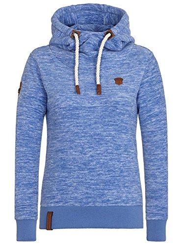 naketano-kanisterkopf-ii-women-hoody-grosselfarbelecker-blau