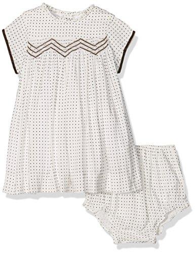 gocco-estampado-flocado-vestido-para-bebes-crudo-3-6