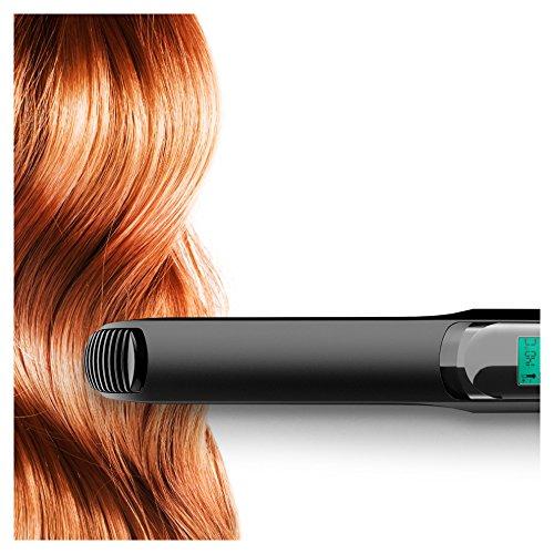 Plancha de pelo Braun Satin Hair 7 ST730
