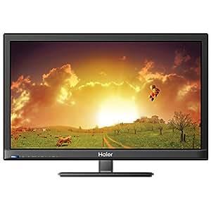 Haier LE24B600 60 cm (24 inches) HD Ready LED TV