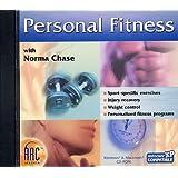 Personal Fitness (輸入版)