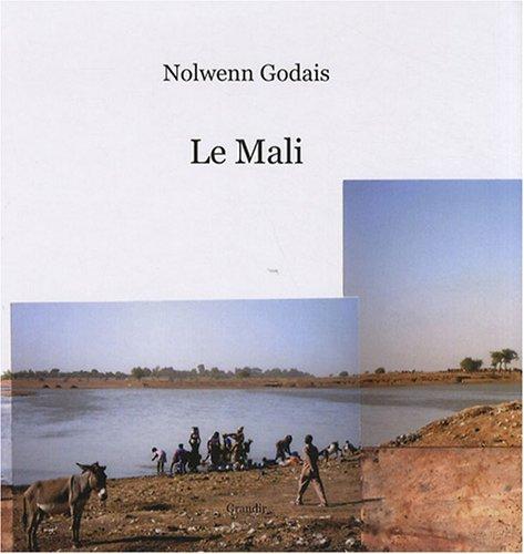 Le Mali