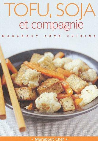 """<a href=""""/node/13197"""">Tofu, soja et compagnie</a>"""