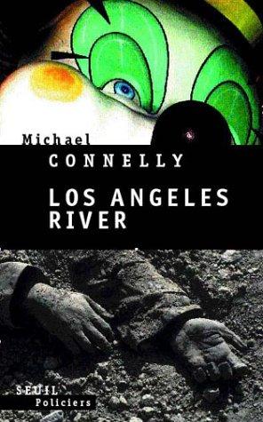 """<a href=""""/node/8322"""">Los angeles river</a>"""