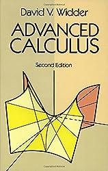 Advanced Calculus (Dover Books on Mathematics)