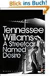 A Streetcar Named Desire (Penguin Mod...