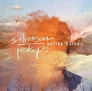 Better Nature [Import allemand]
