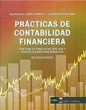 PRÁCTICAS DE CONTABILIDAD FINANCIERA