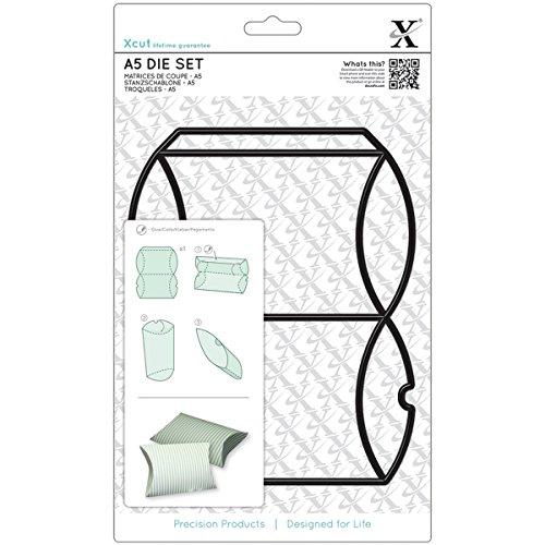 docrafts-set-di-fustelle-in-acciaio-al-carbonio-formato-a4-per-realizzare-una-scatola-bombata