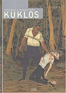 """Afficher """"Kuklos"""""""
