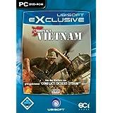 Conflict: Vietnam [Ubi Soft eXclusive]