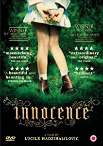 Innocence [UK Import]