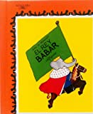 El rey babar
