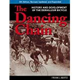DANCING CHAIN REVISED AND UPDA (Cycling Resources)