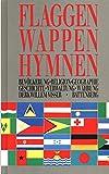 Flaggen, Wappen, Hymnen. Bevölkerung, Religion, Geographie, Geschichte, Verwaltung, Währung bei Amazon kaufen