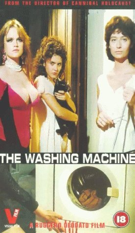the-washing-machine-vhs