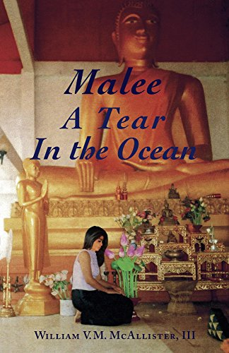 malee-a-tear-in-the-ocean-a-novel-of-love-sex-and-romance-in-thailand-english-edition