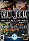 Cheapest Battlefield: 1942: World War II Anthology on PC
