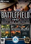 Battlefield 1942: The WWII Anthology...
