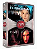 Flight Plan / Dark Water - Coffret 2 DVD