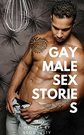 Gay male sex stories pics